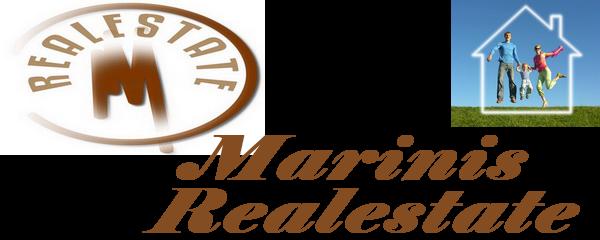 λογότυπο της εταιρείας